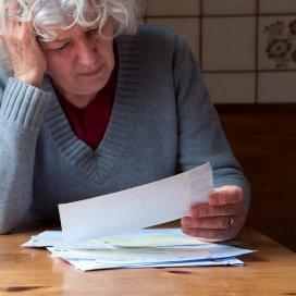 Woningcorporatie pakt geldproblemen bij bewoners aan
