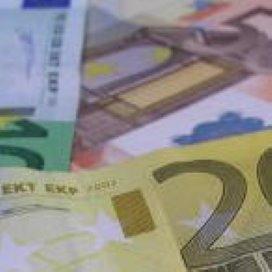 852 Miljoen euro voor langdurige zorg