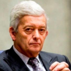 Van Middelkoop: 'Wijkbewoners niet de dupe van kabinetscrisis'