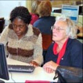 Welzijnswerk wil bemiddelen bij maatschappelijke stages