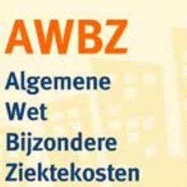 CPB over AWBZ: 'Langdurige zorg past niet binnen de zorgverzekering'