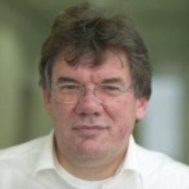 Anton Westerlaken: 'Start Foundation laat zien dat iets wel kan'