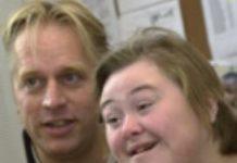 Mbo-opleiding gehandicaptenzorg gestart