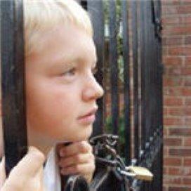 Bijna 400 vermissingen in gesloten jeugdzorg