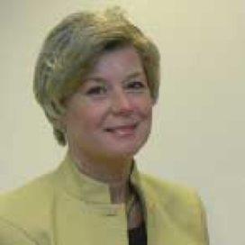 Mariëlle Rompa: 'Deskundigheid in de verpleeghuizen staat zwaar onder druk'