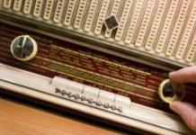 'Ouderen met dementie zingen nog prachtig'