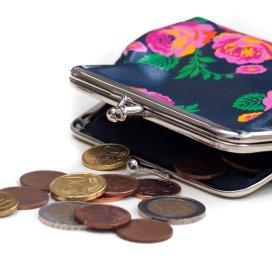 'Schuldenaren samen in een workshop doorbreekt taboe'