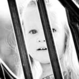 Defence for Children: 'Geen enkel kind mag op jeugdzorg wachten'