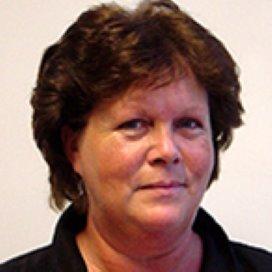 'Professionals blijven voorwaarde voor goede zorg binnen Wmo'