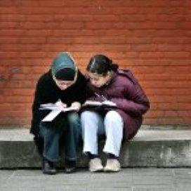 Gemengde scholen slechter voor leerling