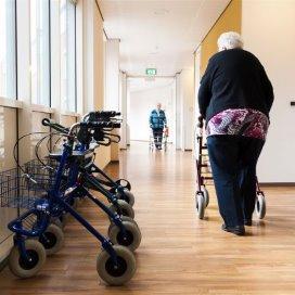 Verpleeghuis-ANP.jpg