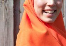 Informatie over seks voor Marokkaanse jongeren