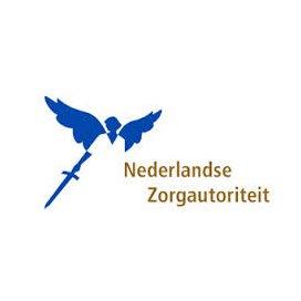 NZa stelt AWBZ-beleidsregels 2014 vast