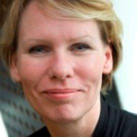 Marleen Barth: 'Klink huilt krokodillentranen'