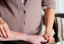 'Wijkverpleegkundige krijgt ruimte om werk goed te doen'