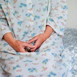 Tips voor veilig thuis wonen met dementie