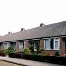 68 miljoen voor 4400 zorgwoningen in Zuid-Limburg