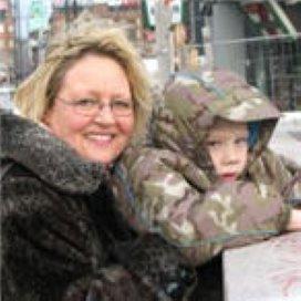 RMO en RVZ: omgeving moet gezinnen steunen