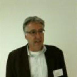 Hans Martin Don over het nieuwe welzijn: 'Interactie moet uitgangspunt zijn'