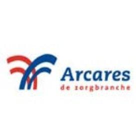 Arcares en Z-org samen verder als ActiZ