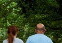 'Thuis wonen met dementie niet altijd veilig'