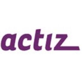 ActiZ: Breng alfahulpen onder CAO