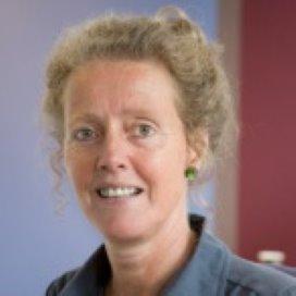 Drie vragen aan Annie Oude Avenhuis: 'Ouderen willen ook maatschappelijk actief blijven'