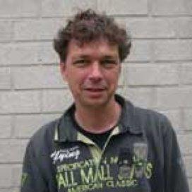 Jan Buijze (DOENJA): 'Relaties met sponsors moet je warm houden'