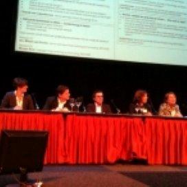 Congresdebat: 'Van meer welzijn minder zorg maken'