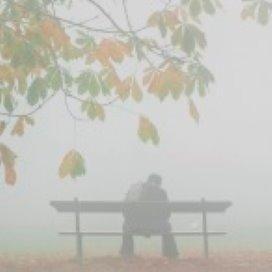 Zelfhulp bij depressieve klachten onderschat