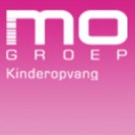 Brancheorganisatie MOgroep opgesplitst in zelfstandige branches