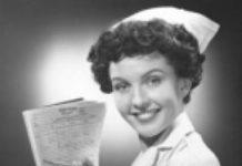 Verpleegkundigen en verzorgenden vaker in adviserende rol
