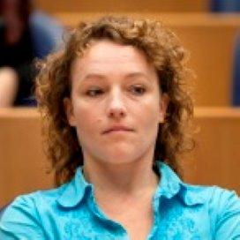 SP: Stel Haagse verpleeghuizen onder curatele