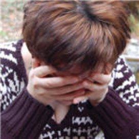 38 procent Europeanen kampt met geestesziekte