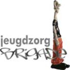 Advies Jeugdzorgbrigade: 'Bureaucratie meer een cultuur- dan structuurprobleem'