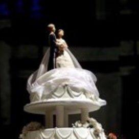Wetsvoorstel: strengere straf gedwongen huwelijk