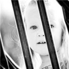 Meer oog voor kind van gevangene