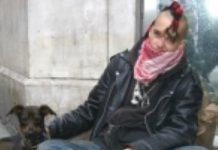 'Vroege hulp aan zwerfjongeren maakt het verschil'