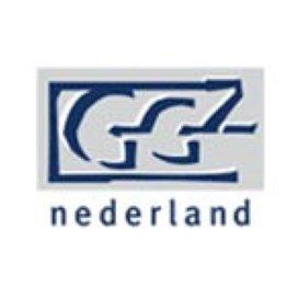GGZ wil honderden extra behandelplaatsen