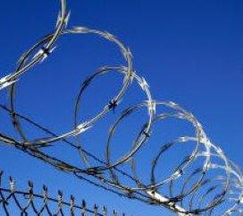 Meer zorgplaatsen voor gedetineerden