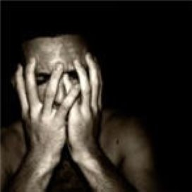 'Mannelijke slachtoffers huiselijk geweld willen eindelijk erkenning'