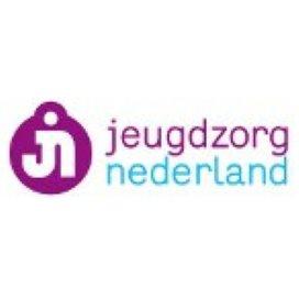 MOgroep Jeugdzorg wordt Jeugdzorg Nederland