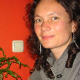 'Discriminatie in zorg verstoort relatie tussen cliënt en hulpverlener'