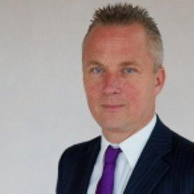 Amsterdamse wethouder zorg wil grotere rol huisarts