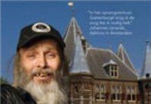 Instroomhuis: centrale intake van daklozen in Amsterdam
