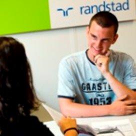 Aanpak jeugdwerkloosheid Haagse regio