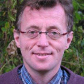 'Bijscholing nodig voor omgang dementerenden met gedragsproblemen'