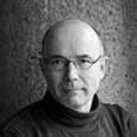 Fred Beekers (VanHarte Resto's): 'Eten is eigenlijk bijzaak'