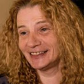Kleurrijk Welzijn: Anita Schwab in beeld