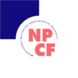 NPCF krijgt geen klachten van thuiszorgcliënten